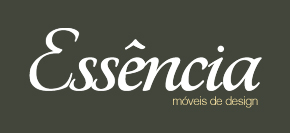 logo-essencia-moveis