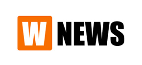 logo-wnews