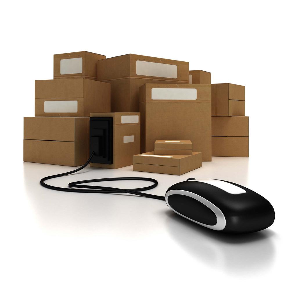 Qual Melhor Plataforma E-commerce: Dropshipping