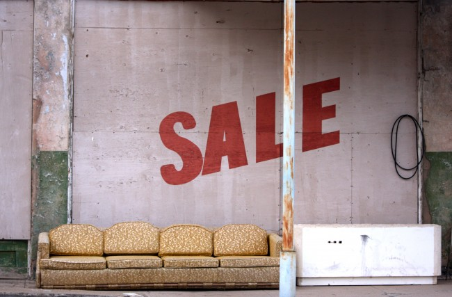 Qual Melhor Plataforma para E-commerce e Porque Isso Não Importa