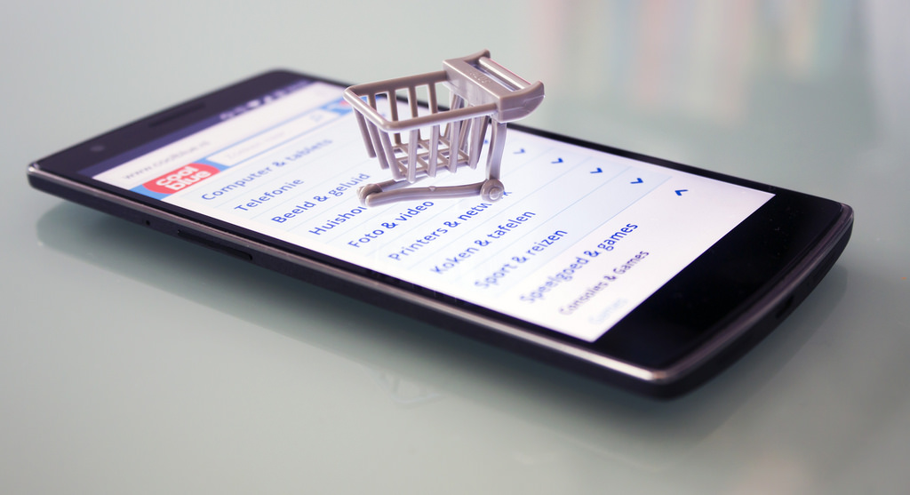 Qual Melhor Plataforma E-commerce