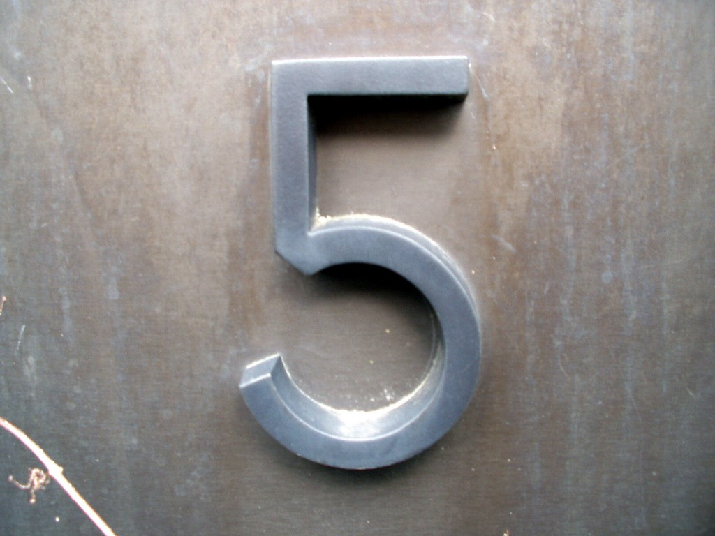 5 hábitos para impulsionar a produtividade no trabalho