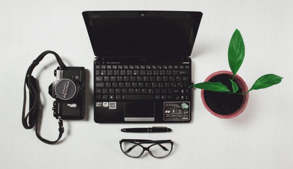 Seu hobby pode ser sua renda no home office