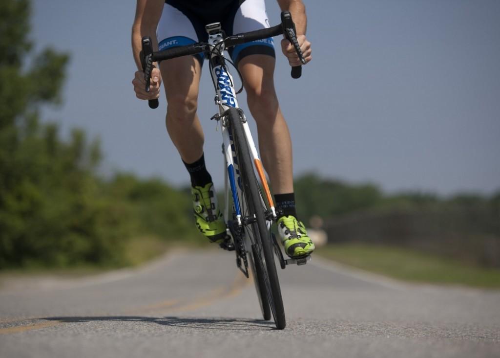 Pratique algum exercício regularmente