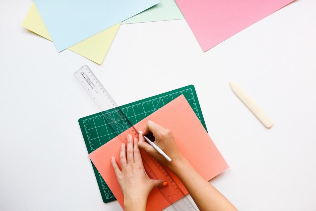 Melhorar a produtividade no Home Office