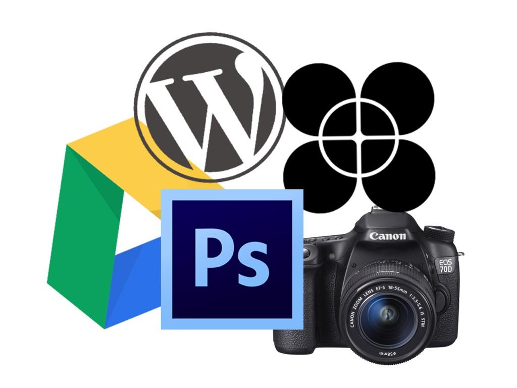 Softwares e ferramentas para ajudar no home office