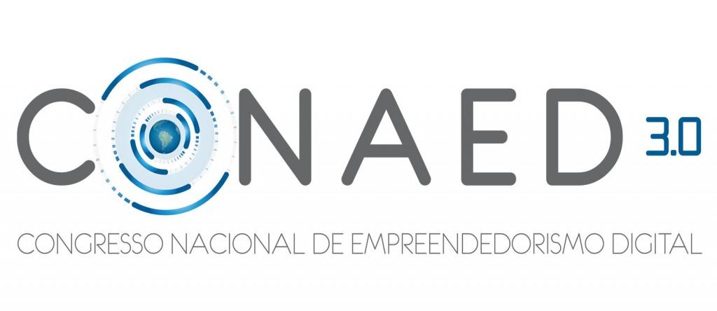 O CONAED representa os congressos online no Brasil