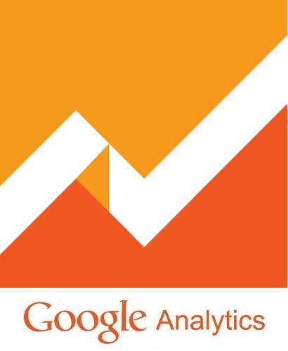 Ferramentas para blog Google Analytics