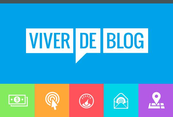 Ferramentas para Blog viverdeblog