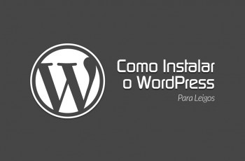 Capa Post WordPress