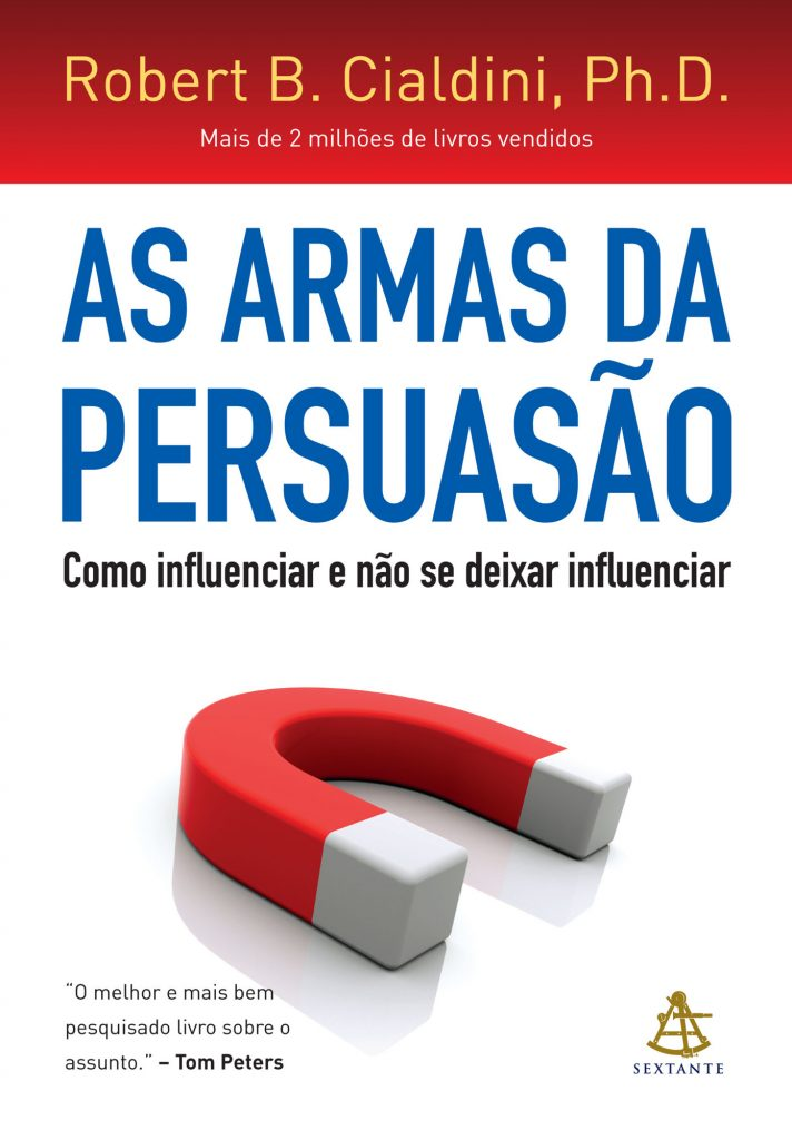 Neuromarketing e Persuasão