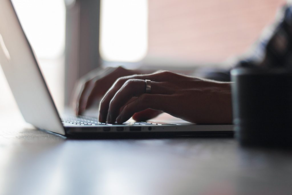 Empreendendo Digital - Trabalhar em casa