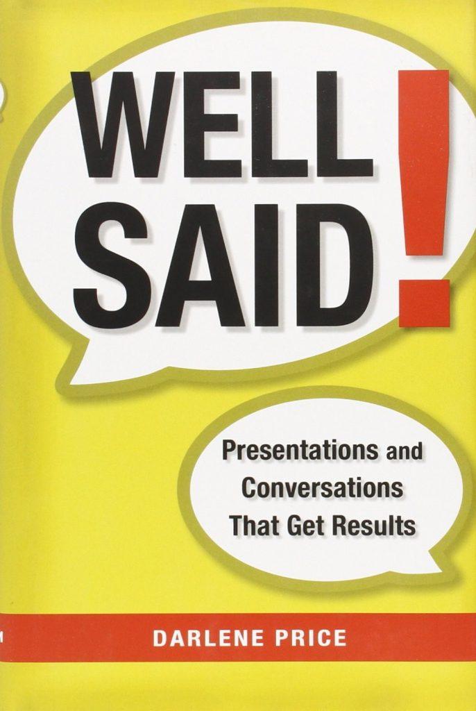 Palavras Persuasivas