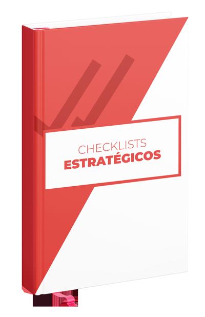 Checklists Estratégicos